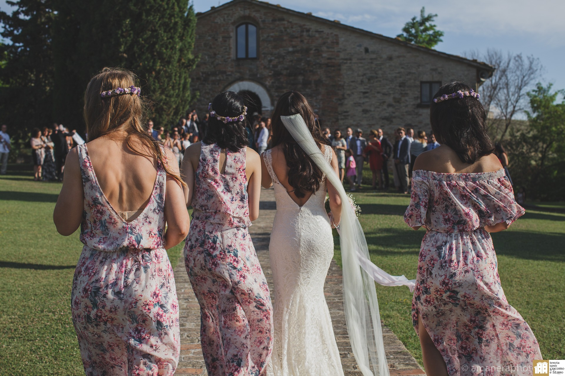 wedding, matrimonio, countrychic, marche, italia , urbino
