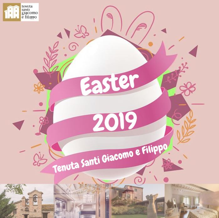 Easter2019
